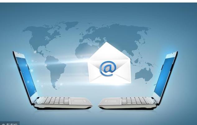 通信基础网络对于互联网有多重要