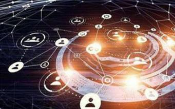 大数据时代,数据安全也需要要加把保护锁