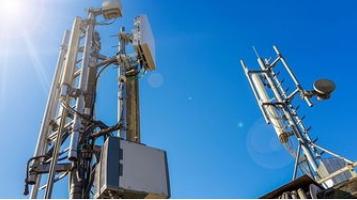 广东省正在全面提速5G网络建设力争2020年全省建设6万座5G基站