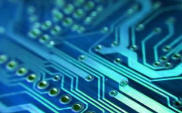 盘点六个模拟电源被数字电源取代的决定性因素
