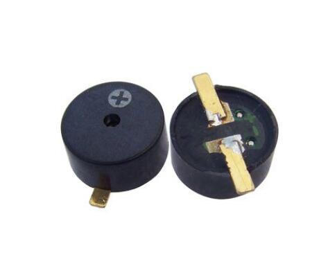 蜂鸣器的封装有哪些_蜂鸣器的使用方法