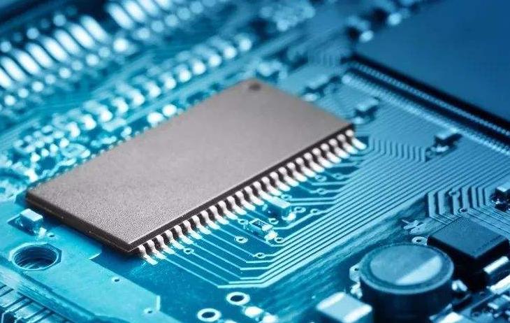 丹邦科技募资17.8亿研发量子碳化合物半导体膜 有望在化合物半导体材料领域实现重大技术突破