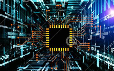 数字电路处理中仿照技术正在渐渐没落