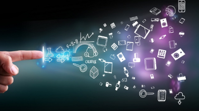 华为5G Power解决方案实现大规模商用部署,助力客户实现商业成功