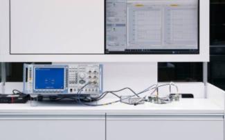 罗德与施瓦茨推出NB-IoT唤醒信号测试,实现更...