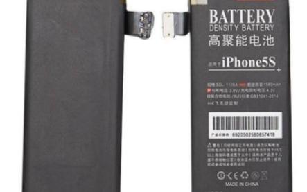 锂金属电池和锂离子电池,二者有什么区别
