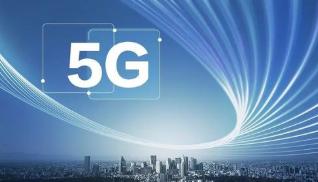 江苏联通与江苏电信合作将共同加快5G网络的建设步...