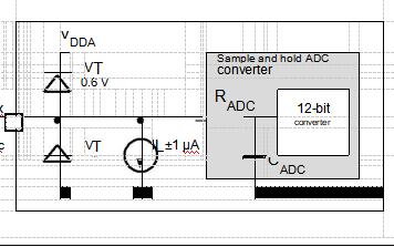 ACPL-217直流输入半节距光电晶体管光耦的数据手册免费下载