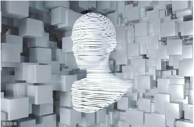 人工智能与心理学能否完美配合