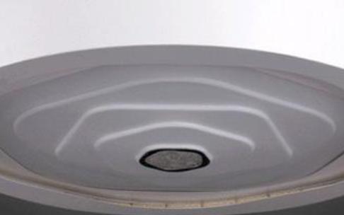 三防灯安装方式有哪些?