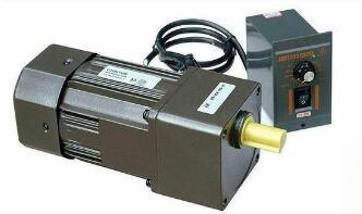 直流减速电机不通电的原因_齿轮减速电机不通电的原因