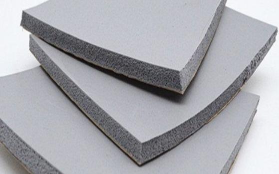 液晶拼接屏有哪些常見應用方法?
