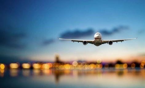 如何減少航空業的碳排放