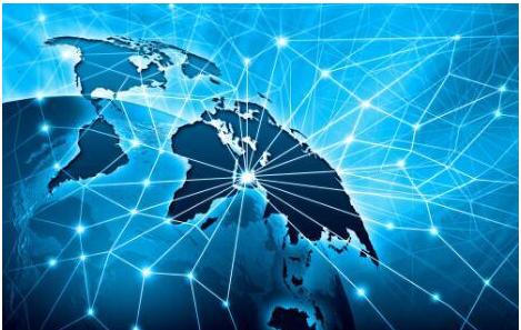 物联网应用程序以后需要怎样来构建