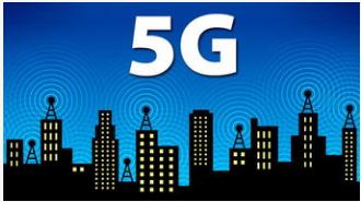 三大运营商正在全力推进山西的5G网络建设