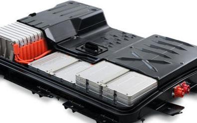 电动汽车日常使用中燃烧风险的预防和处理方法