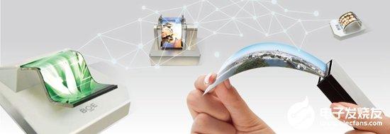 京东方正开发一款27寸4K显示器 用上2048分区Mini LED背光