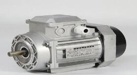 直流电机调速器的使用及注意事项