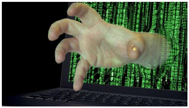 如何全面的保护物联网数据