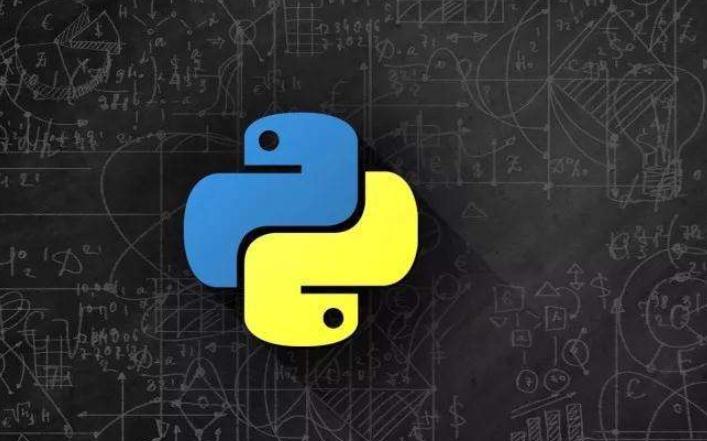 Python核心编程第三版PDF新萄京书免费下载