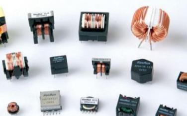什么是电感器,浅谈的它的作用以及原理