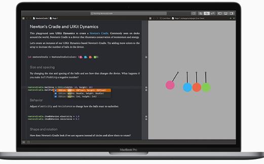 苹果Swift编程语言将扩大支持Windows10和更多Linux发行版
