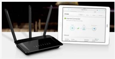 WiFi 6无线路由器和WiFi 5无线路由器相...