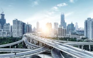 交通拥堵的加剧与事故增长问题将推动ITS市场的增长