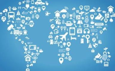 在物联网和AI大时代,嵌入式的发展前景如何