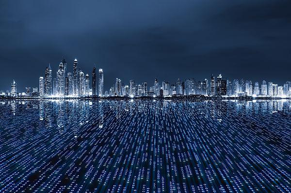 发挥人工智能和大数据力量战疫情保生产