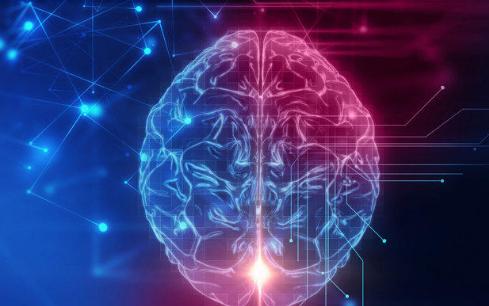英特尔神经拟态系统能做什么?