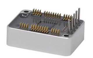 TRINAMIC推出小型单轴伺服驱动器TMCM-...