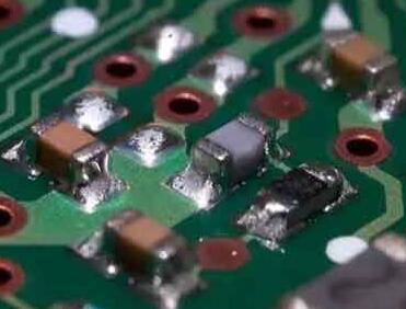 假焊的检查方法_假焊的原因及解决办法