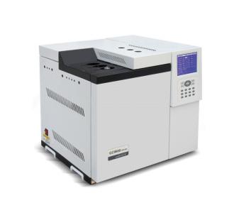 在线气相色谱仪的操作流程