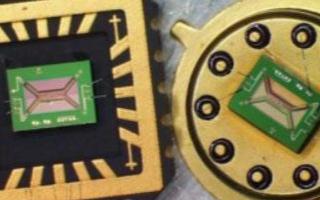 热导式气体传感器用于高温环境CO2浓度监测