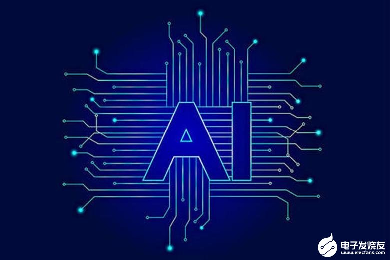 AutoML正在民主化和改進人工智能