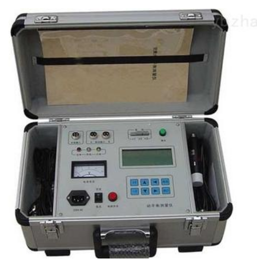 PHY型便攜式(shi)動平衡測量儀的主要功能有哪些
