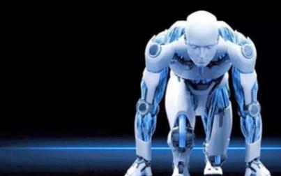 电磁传感器在机器人制造过程中的技术应用