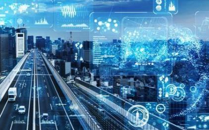5G、AI、大数据的发展,对智慧城市会有什么影响
