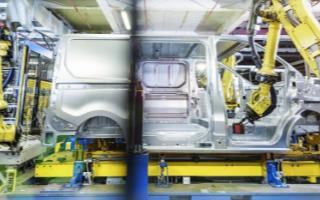 英飞凌CoolSiC™ MOSFET满足高性能三相逆变焊机的设计需求