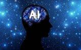 谷歌云平台宣布了云AI平台管道的测试版推出