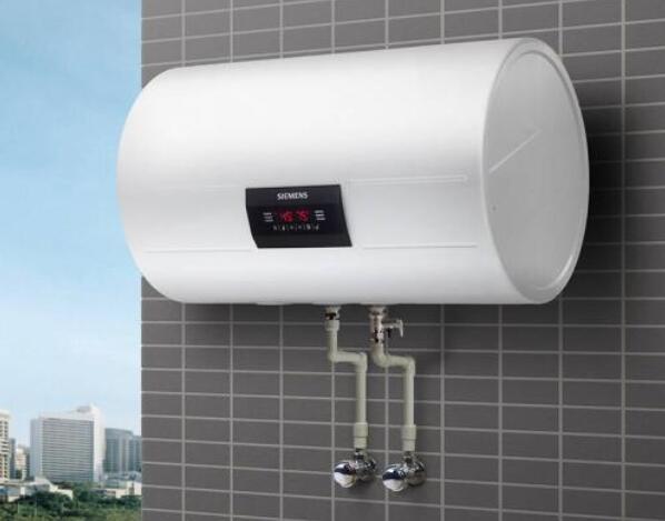 電熱水器的常見故障及檢修方法