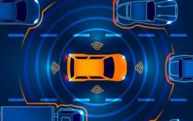 基于自动驾驶的无人汽车,智慧交通时代已经到来