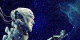 VMware Inc.又进行了人工智能的战略收购