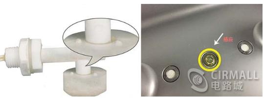 如何解决浮球水位传感器稳定性不强的问题