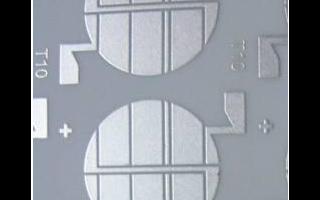 陶瓷基板的表面处理工艺有哪几种,为何沉金多于镀金