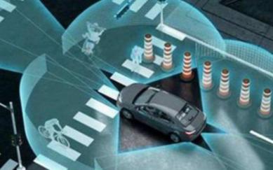 激光雷達傳感技術都有著哪些方面的應用
