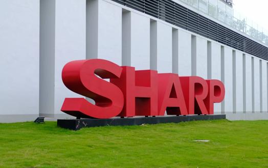 夏普又在台湾对OPPO提起专利侵权诉讼