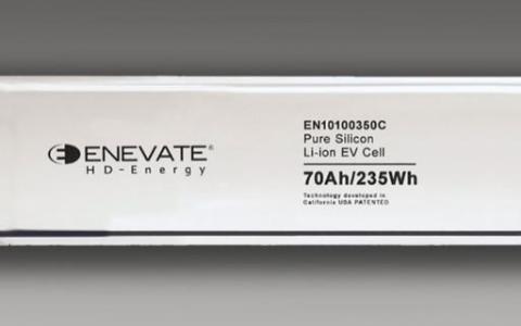 未来电池技术的发展将趋向于更薄、充电更快