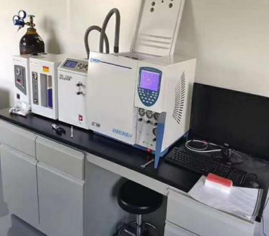 防護服阻干態微生物穿(chuan)透儀的測試原理及調試